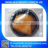 Dongfeng truck spare parts 6CT crankshaft rear oil seal 3926126 for Dongfeng truck 6CT diesel engine