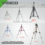 Mini Display Easel Light Weight Portable Aluminum Easel Display Easel Photo Display Easel
