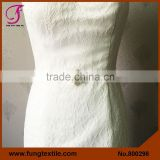 FUNG 800298 Wholesales Bridal Crystral Wedding Dress Belt Sash