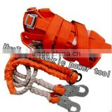 Huatai safety harness fall protection safety helmet