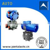 4-20mA Pressure Transmitter with HART communication