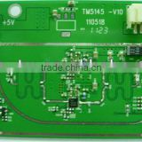 4W 2.4GHz High Power Wifi Booster Module Amplifier