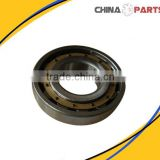 Gear GBT283.94.construction machinery spare parts,for Changlin parts,gear