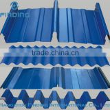 roof sheet galvanized steel roof tiles, masonry materials price of corrugated pvc roof sheet, iron roof sheets                                                                         Quality Choice