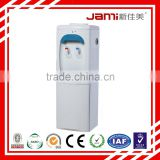 Buy Wholesale From China direct piping water dispenser