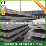 silicon steel sheet Hot selling cold rolled steel sheet prices for wholesales stainless steel sheet 304
