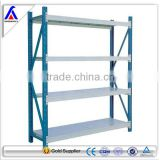 2014 hot sale metal shelving for kitchen