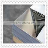 UN23(SAF2304) stainless steel sheets