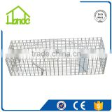 High Quality Metal Trap Cat Cage HD560143