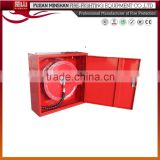 fire fighting cabinet carbon steel material fire cabinet