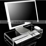 shop online wholesale mini desktop acrylic computer case