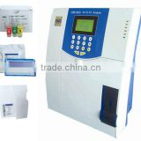 Electrolyte Analyzer CBS-300.