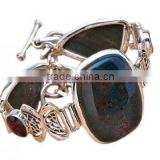 Exclusive!! Sterling Silver Ankle Bracelets Buy Wholesale Costume Jewellery 925 On Jewelry Earrings