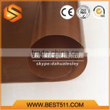 heat resistance high temperature ptfe teflon tape