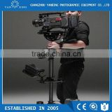 INquiry about Hottest selling LAING professional photography vest dual arm stabilizer camera steadycam loading 6-22kg