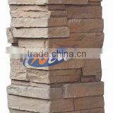 3d Decoration Stone Wall Panel,faux stone,faux bricks,imitation Faux bricks, Faux slates and Faux stones wall panels