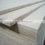 Commercial plywood , baltic birch plywood , plywood 1220 x 2440mm inches