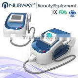 Professional depilacion laser 808 Diode body hair removers for man/ 2015 New arrival Most advanced laser diode