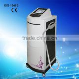 2013 IPL Multifunctional E-light Machine for feet massage detox array/foot spa/foot care products
