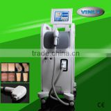 Newest Technology 808nm Permanent Hair Removal Arm / Chest Hair Removal Diode Laser Hair Removal Men Hairline