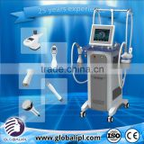 Machine For Small Business Vacuum Multifunctional Vascular Removal Beauty Equipment Made In China Skin Rejuvenation
