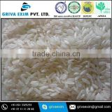 Indian Long Grain Parboiled Rice with Best Specification From India
