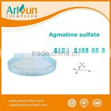 Agmatine sulfate CAS NO.: 2482-00-0