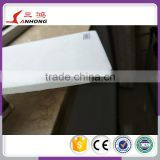 Hot selling floating foam material