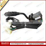 0055455124 auto steering column switch for NG,O300,O404