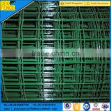 Pvc-coated rubber plastic coated wire mesh
