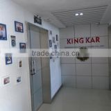Changsha Kingkar Eco-Technologies Co., Ltd.
