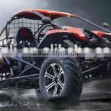 EEC1100cc road legal quad 2 seater quad UTV /BUGGY for sale
