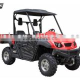 700cc UTV,water cooled, KM700UTV