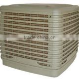 New Condition and CE Certification Industrial Air Conditioner Wall Mounted Evaporative Air Cooler
