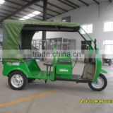 175cc electric starter /single cylinder /piaggio three wheelers/tricycle for sale in philippines