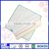 Factory micro fiber super cleaning cloth towel