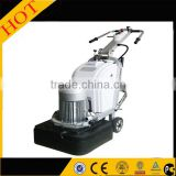 high quality used marble floor polishing machine made in shanghai