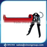 Barrel Caulking Gun, Silicone Gun, Sealant Caulking Gun