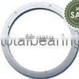 Aluminum Alloy swivel plate ,lazy susan ,silent swivel plate