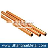large diameter copper pipe and copper pipe insulation air conditioning