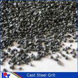 Steel Shot Grit G80 for Sand Blasting with SAE Standard