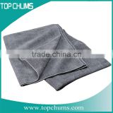 wholesale microfiber sports towel,makeup remover cloth,microfiber cloths private label wholesale