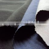 YG10-1085 eco-friendly tencel fabric