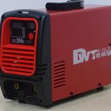 Portable ZX7-250 DC Inverter Electric Welder