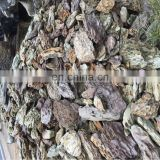 Decorative Holey Lace Rock For Aquarium