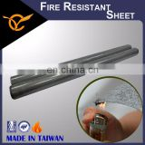Taiwan Fire Resistant Low Expanding Temperature Intumescent Sheet