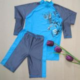 UV 50+ protection rash guard swimwear philippines