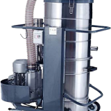 PX-SA High-efficiency Industrial Vacuum Cleaner
