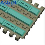 Ast200E Rubber Top Belt,Rubber Top Belt,Rubber Top Belt For Conveyor,Rubber top belt in Food Industry