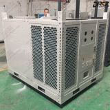 Drez-Aircon Air Conditioner for Tent and A/C Centre for Outdoor Events